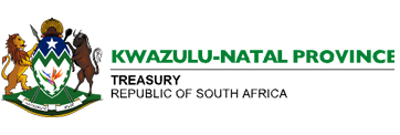 KwaZulu-Natal Treasury